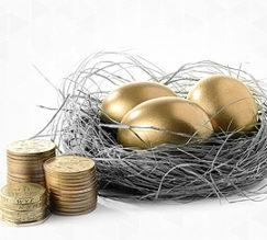 investment-managemen-1
