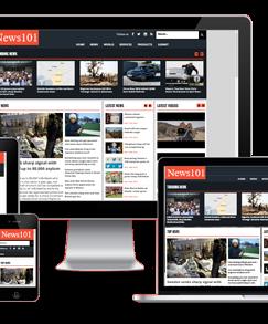 website_Image_design_1